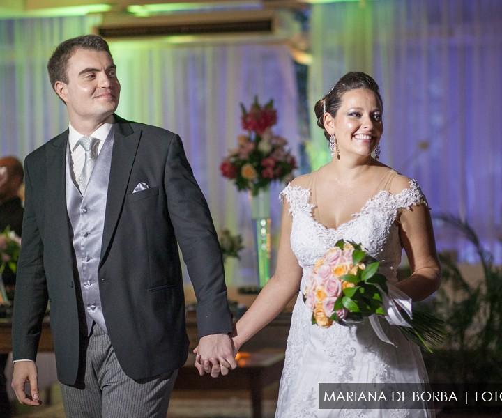 Casamento Geane e Guilherme - parte II | fotógrafo casamento novo hamburgo