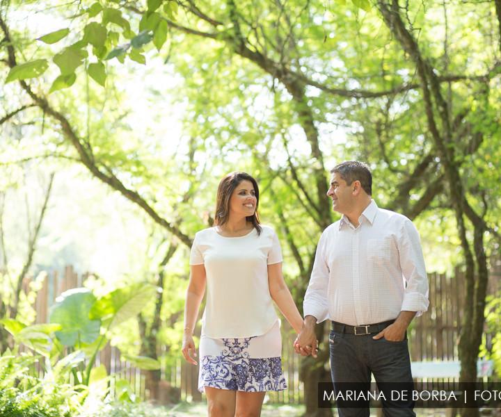 Fabiana e Fábio   ensaio casal   fotógrafo casamento são leopoldo