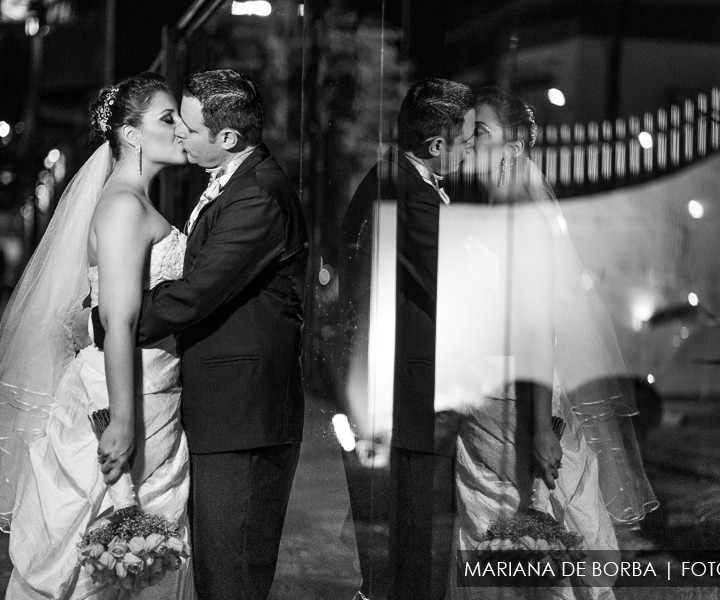 Priscila e Eduardo | casamento | fotógrafo São Leopoldo