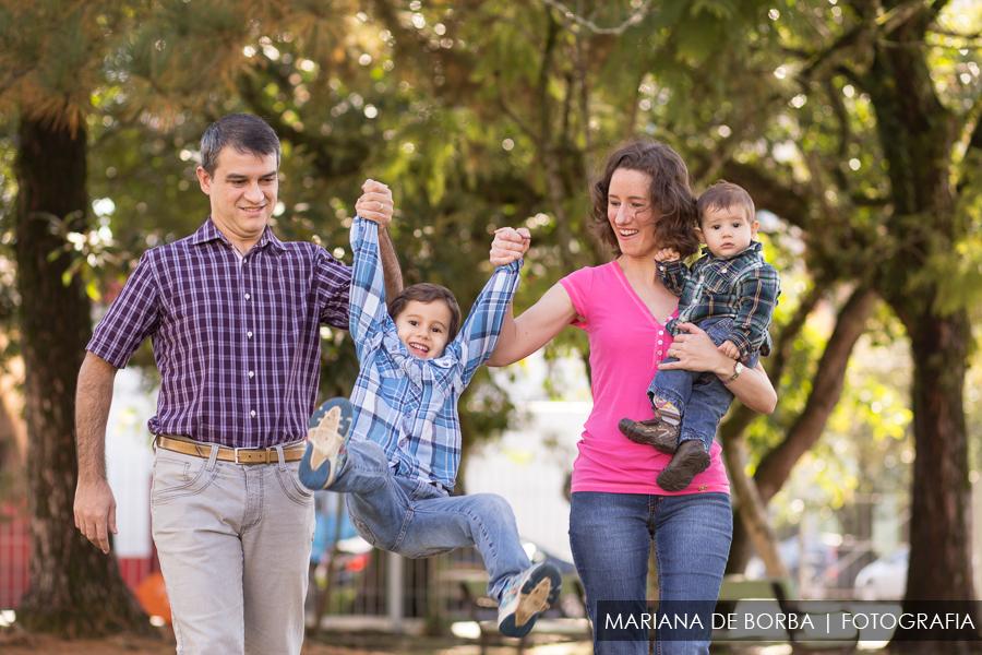 mariana de borba fotografia fotógrafa de são leopoldoensaio familia souza fotografo sao leopoldo (1)