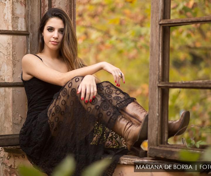 Bruna Scheffel | 15th | ensaio externo em Ivoti | fotógrafo de 15 anos São Leopoldo