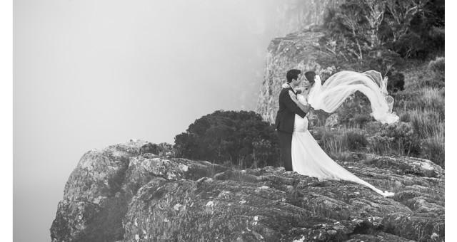Desirée e Lautierre |trash the dress | Cambará do Sul | São Francisco de Paula | fotógrafo São Leopoldo