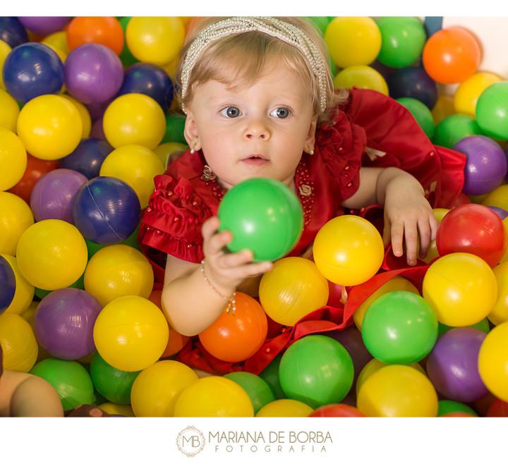 Manuela Brodbeck | aniversário 1 aninho | Novo Hamburgo | fotógrafo de criança e infantil São Leopoldo
