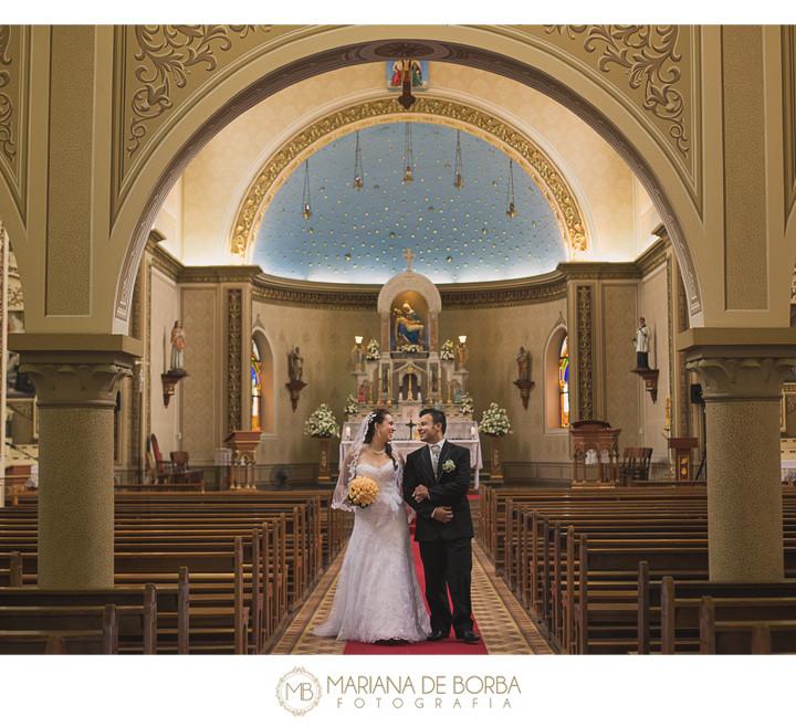 Viviane e Mateus | casamento em Novo Hamburgo | fotógrafo São Leopoldo