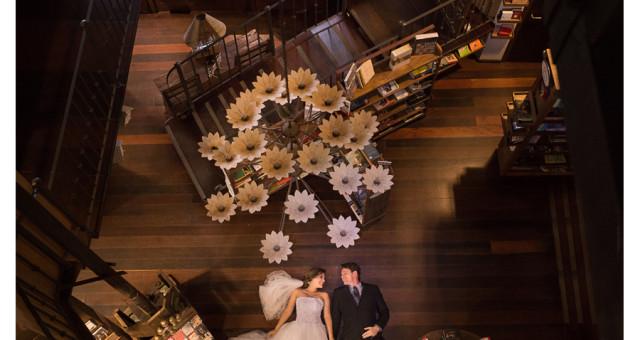 Paula e Igor | trash the dress | São Francisco de Paula | fotógrafo São Leopoldo