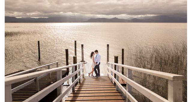 Monise e Todor | pré-casamento | ensaio externo casal em Capão da Canoa | fotógrafo São Leopoldo