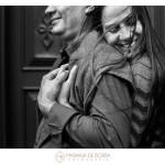 ensaio externo casal adriana e erivan bahia para gramado fotografo casamento sao leopoldo (12)