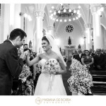 monise e todor brasil bulgaria casamento sao leopoldo novo hamburgo fotografo (11)