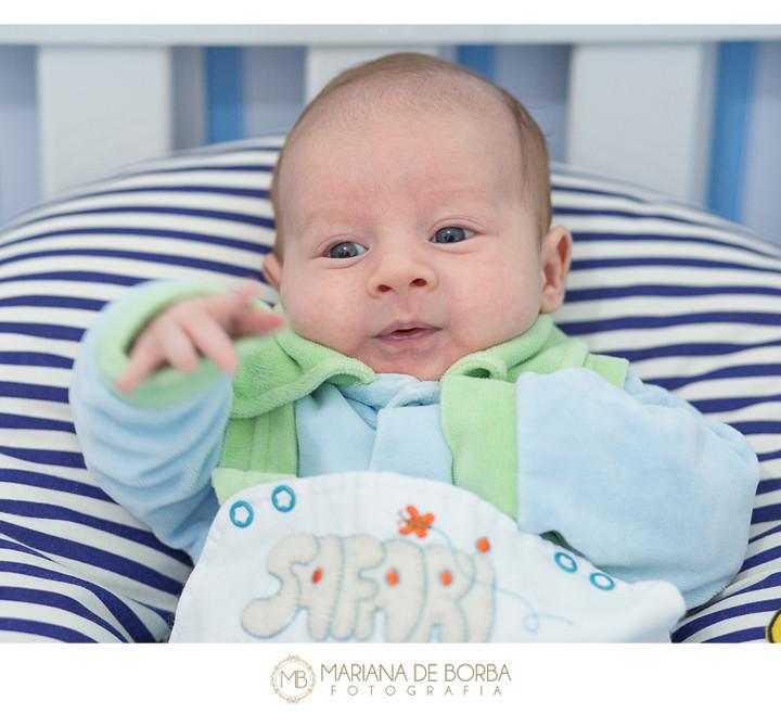 Alexandre   1 mês   acompanhamento fotográfico do bebê   São Vendelino   fotógrafo de família e infantil São Leopoldo