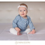 acompanhamento do bebe gloria 5 meses novo hamburgo fotografo familia infantil sao leopoldo (3)
