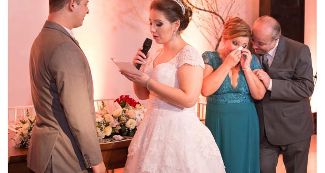 Viviane e Deither | casamento | fotógrafo São Leopoldo