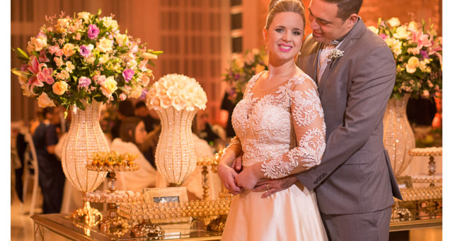 Bruna e Jefferson | casamento | Novo Hamburgo | fotógrafo São Leopoldo