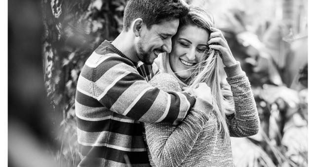 Patrícia e Tiago | pré-casamento | ensaio externo casal em Ivoti | fotógrafo São Leopoldo