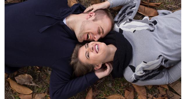 Fernanda e Felipe | mini ensaio casal | fotógrafo de casamento São Leopoldo