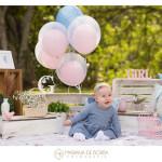 acompanhamento do bebe sao leopoldo gloria 8 meses fotografo (3)