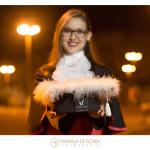 formatura jornalismo unisinos pamela oliveira fotografo sao leopoldo (1)
