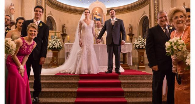 Anelise e Guido | casamento | Novo Hamburgo | fotógrafo São Leopoldo