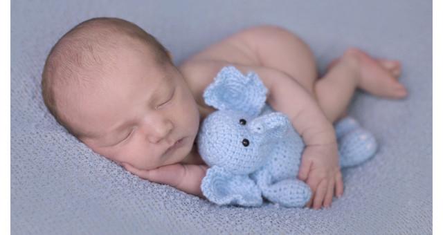 Joaquim | 6 dias de vida | ensaio newborn | Canoas | menino | fotógrafo infantil e de família São Leopoldo