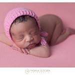 newborn-anahi-11-dias-menina-fotografo-familia-sao-leopoldo6