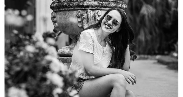 Laura Weber   15 anos   ensaio externo em Porto Alegre   fotógrafo 15th São Leopoldo