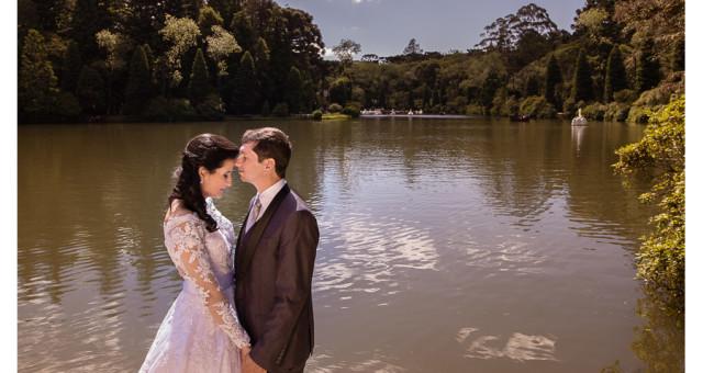 Alini e André | ensaio externo casal | trash the dress | do Mato Grosso para Gramado | Serra Gaúcha | fotógrafo São Leopoldo