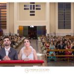 casamento ana e michel fotografo sao leopoldo26