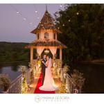 casamento ar livre ana e ivan espaco da torre ivoti fotografo sao leopoldo 31