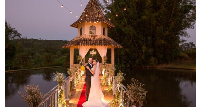 Ana e Ivan | casamento | Ivoti | Fotógrafo São Leopoldo