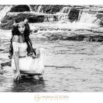 ensaio externo 15 anos gabrielle sao francisco de paula cachoeira fotografo debutante sao leopoldo (9)