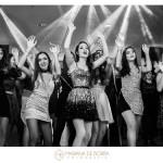 15 anos jordana magalhaes 15th fotografo sao leopoldo debutante (26)