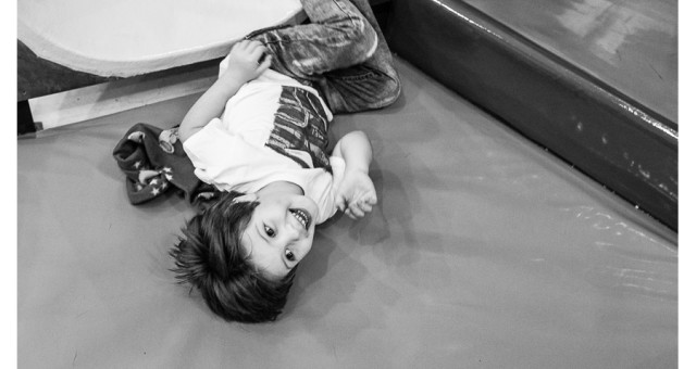Guilhermo | aniversário 4 anos | Novo Hamburgo | festa infantil | fotógrafo São Leopoldo