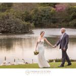 casamento civil aline e marcelo fotografo sao leopoldo (12)