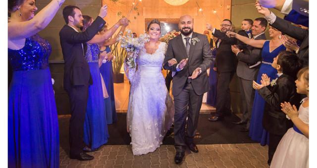 Renata e Gerson | casamento | Esteio | Fotógrafo São Leopoldo