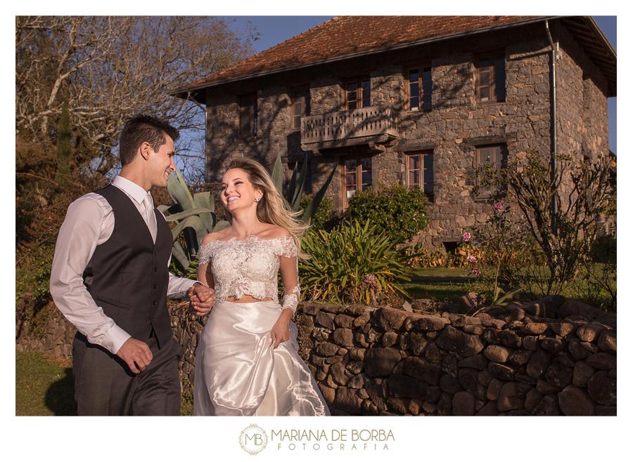 ensaio pre casamento trash the dress mariana e otto bento goncalves fotografo sao leopoldo 10