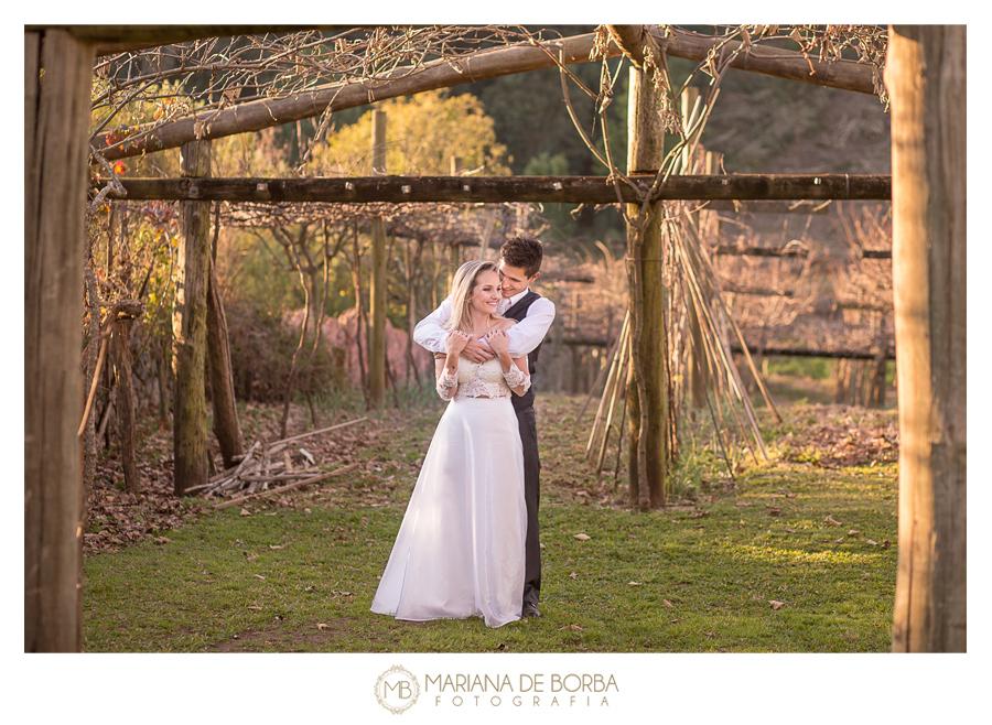 ensaio pre casamento trash the dress mariana e otto bento goncalves fotografo sao leopoldo 14