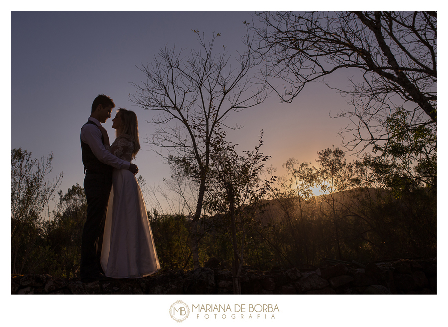 ensaio pre casamento trash the dress mariana e otto bento goncalves fotografo sao leopoldo 16