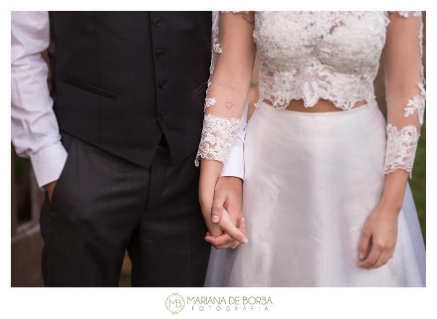ensaio pre casamento trash the dress mariana e otto bento goncalves fotografo sao leopoldo 20