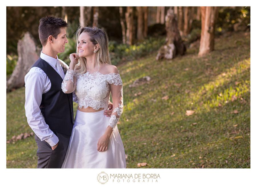 ensaio pre casamento trash the dress mariana e otto bento goncalves fotografo sao leopoldo 4