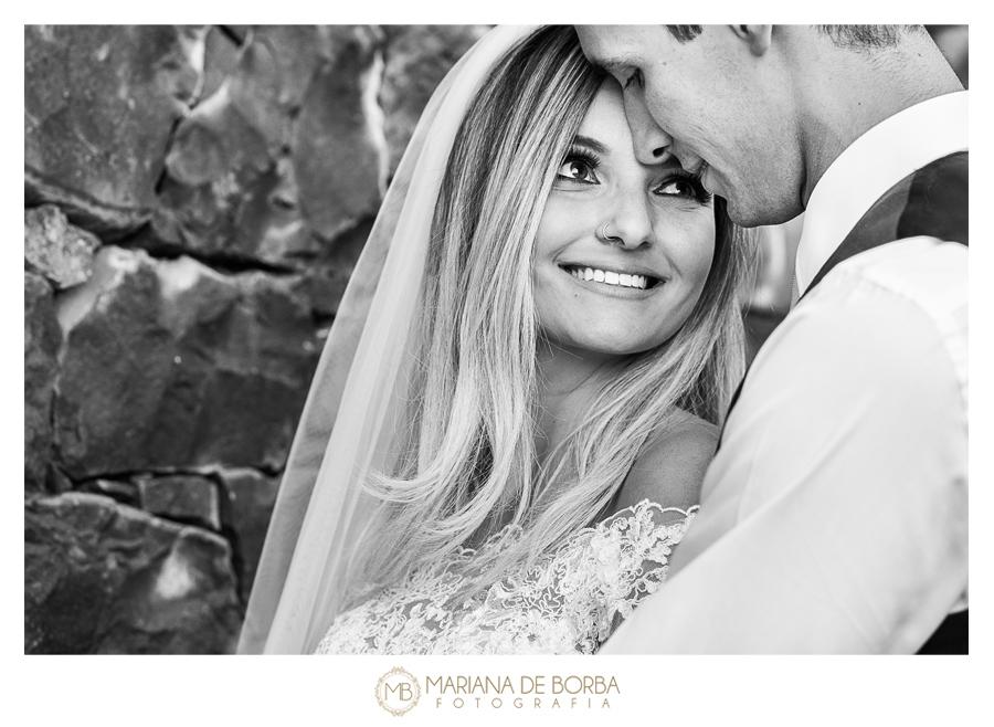 ensaio pre casamento trash the dress mariana e otto bento goncalves fotografo sao leopoldo 5