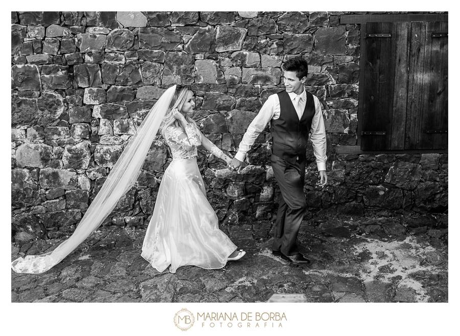 ensaio pre casamento trash the dress mariana e otto bento goncalves fotografo sao leopoldo 6