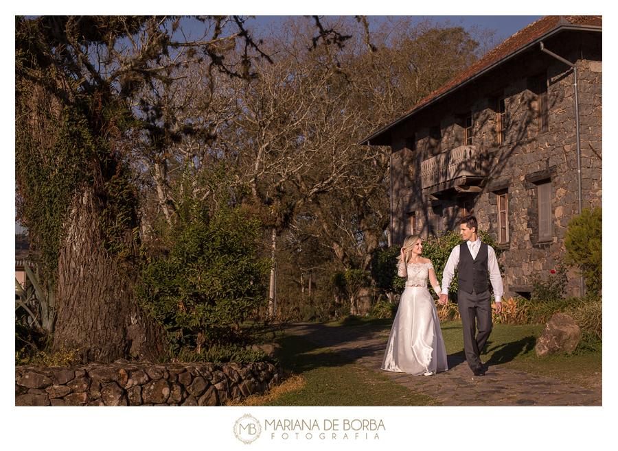 ensaio pre casamento trash the dress mariana e otto bento goncalves fotografo sao leopoldo 8