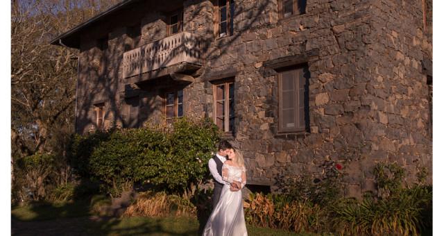 Mariana e Otto | ensaio externo casal | trash the dress | Bento Gonçalves | Serra Gaúcha | fotógrafo São Leopoldo