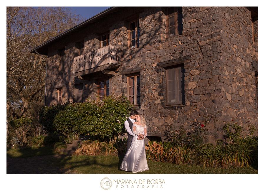 ensaio pre casamento trash the dress mariana e otto bento goncalves fotografo sao leopoldo 9