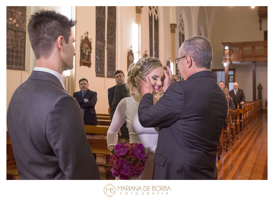 casamento mariana e otto sao leopoldo fotografo mini wedding 11