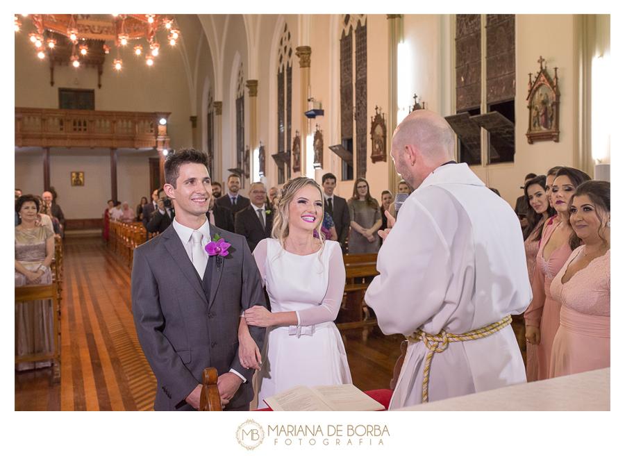 casamento mariana e otto sao leopoldo fotografo mini wedding 12
