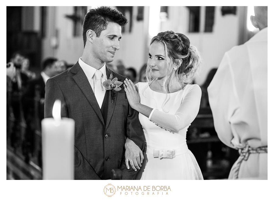 casamento mariana e otto sao leopoldo fotografo mini wedding 13