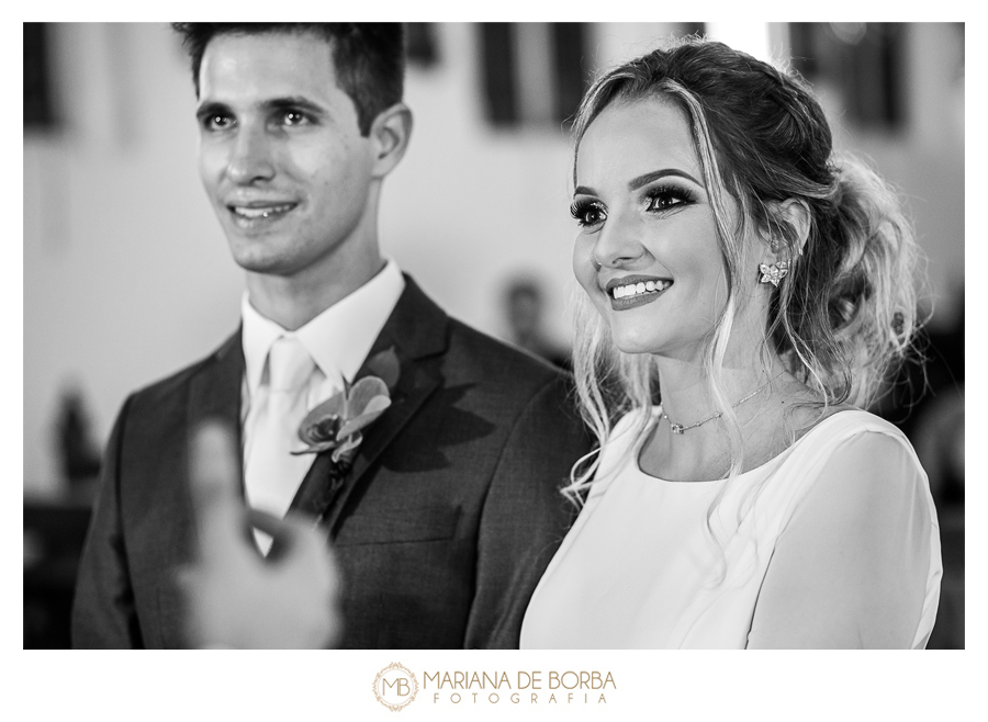 casamento mariana e otto sao leopoldo fotografo mini wedding 14