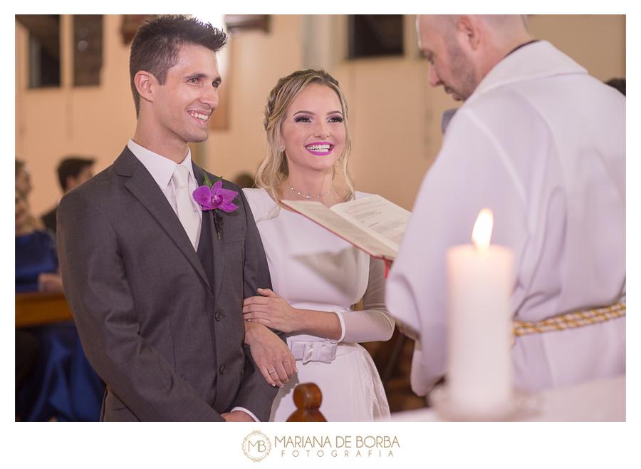 casamento mariana e otto sao leopoldo fotografo mini wedding 15
