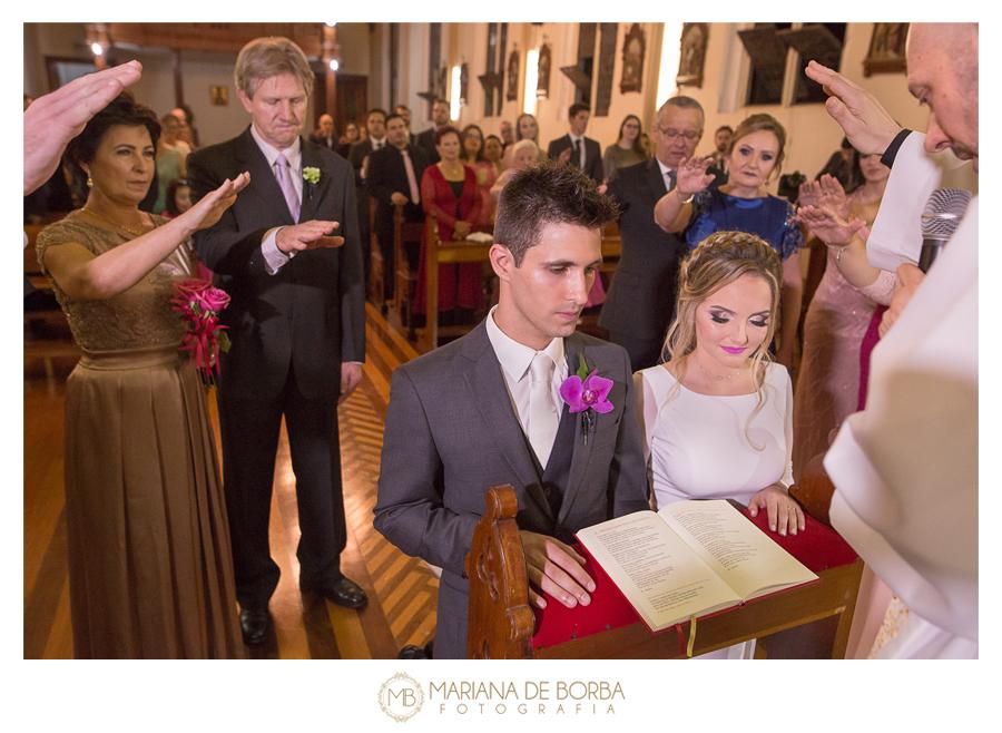 casamento mariana e otto sao leopoldo fotografo mini wedding 18
