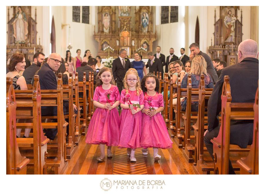 casamento mariana e otto sao leopoldo fotografo mini wedding 19